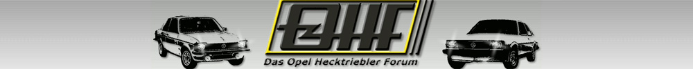 www.opel-hecktriebler-forum.de