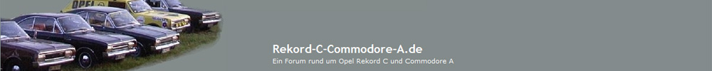 www.rekord-c-commodore-a.de