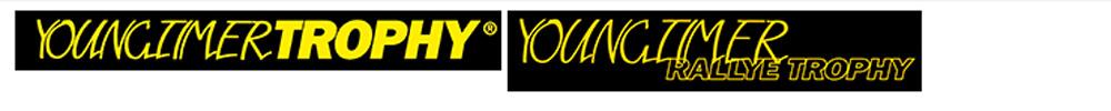 www.youngtimer.de