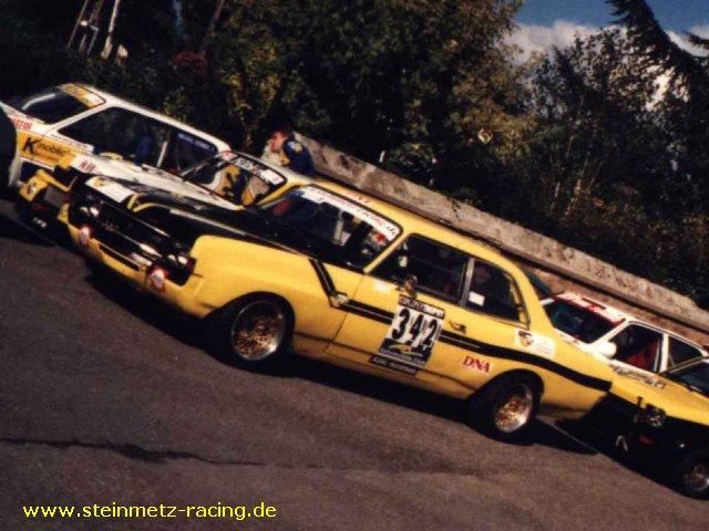 Schirmeck2001