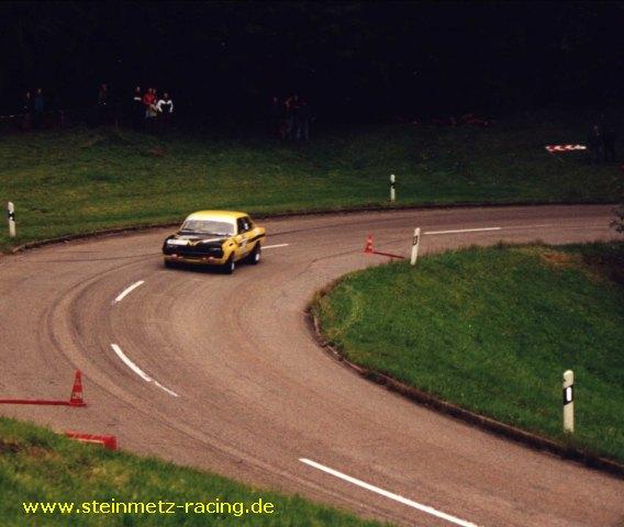 Freiamt 2001-1