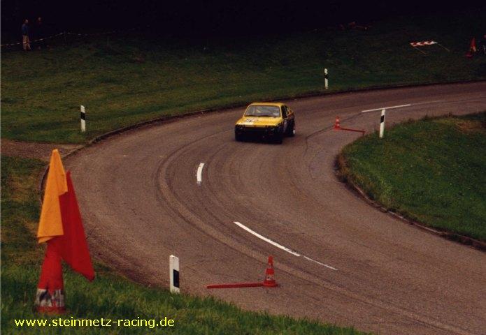 Freiamt 2001-Franci-1