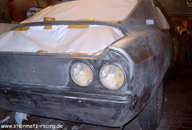 Restauration-OpelMantaA1900SR