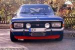 Steinmetz-Commodore-Leverkusen