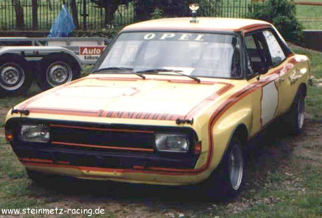 Steinmetz-Waidhofer