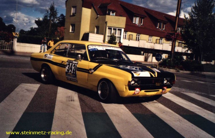 Tuerkheim2003